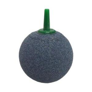 25mm Ball