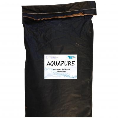 Aqua Pure 25kg Bag