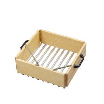 Box-Grader-4-17