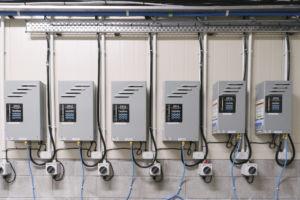 ClearWater Ozone Generators