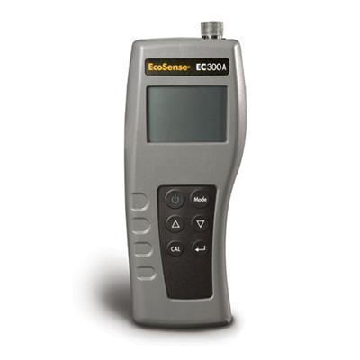 EC300A- Meter