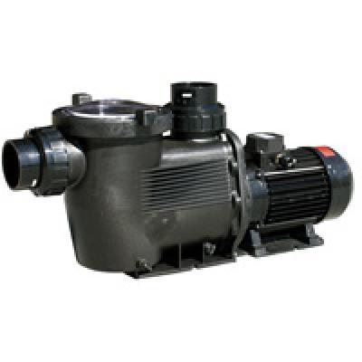 Hydrostar MK3_0