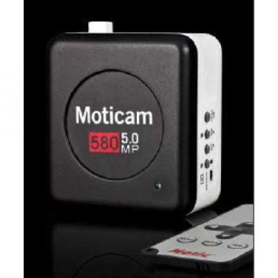 Moticam side_3