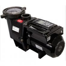 Water Pumps/Dosing Pumps & Flowmeters
