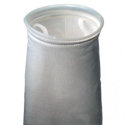 Standard-Felt-Filter-Bags