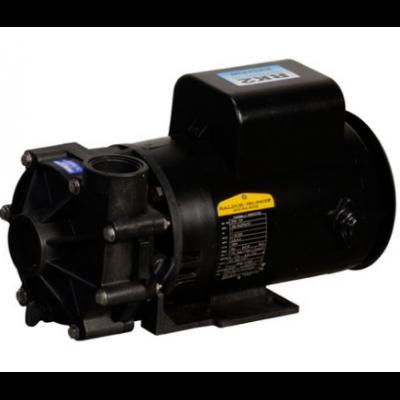 system-pump