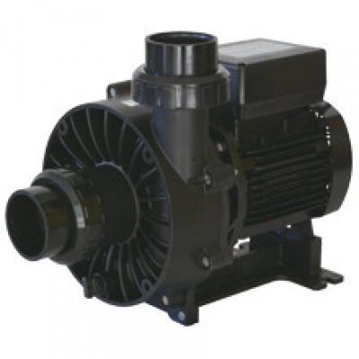 TurboFlo1