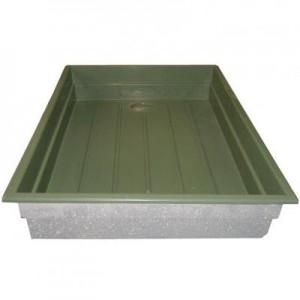 ap-600-aquaponics-grow-bed-large
