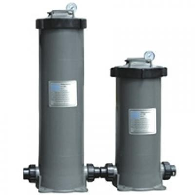 cartridge-filter