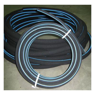 colorite-oxy-tubing