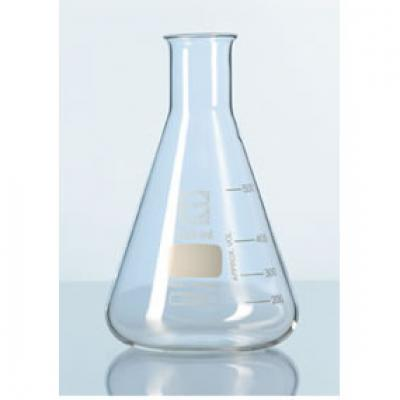 conical-flask_0