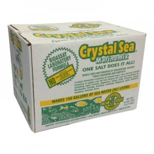 cystal-sea-box_6