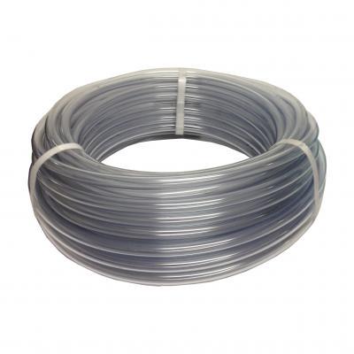 mako-clear-vinyl-tube