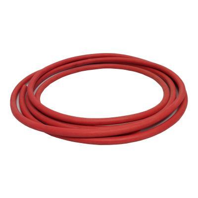 oxygen-hose