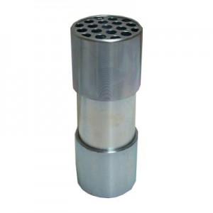 pressure-relief-valve2