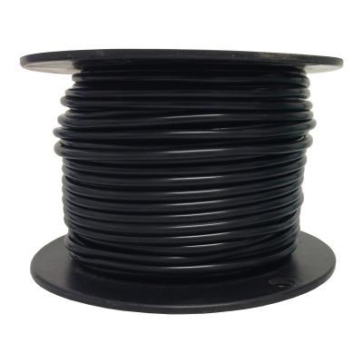 pvc-tubing-4mm
