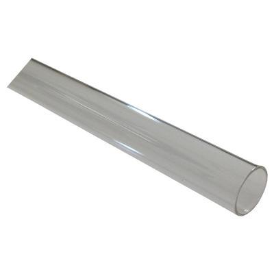 quartz-sleeve-long