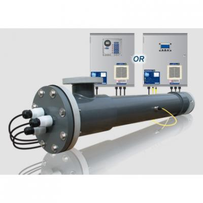 safeguard-clp-uv-system