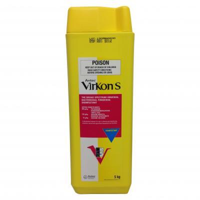 virkons-5kg_0