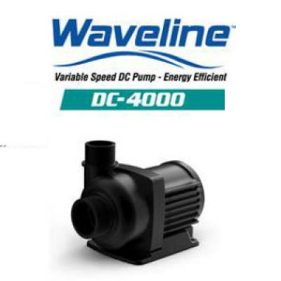 waveline-dc-pump_0