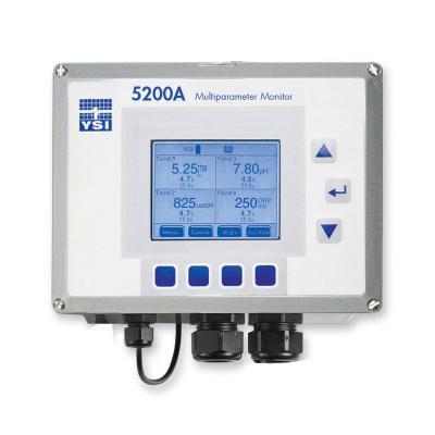 ysi-5200a-monitor_0
