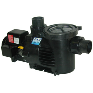 RK2.5HP_low_RPM_superpro_pump