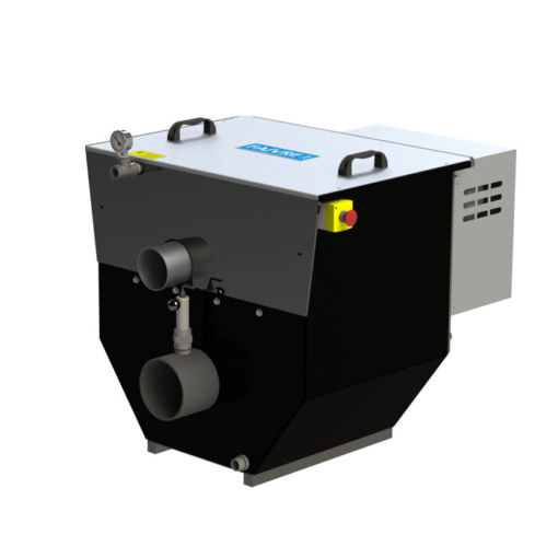 Drum-filter-rotoclean-60-with-hdpe-tank