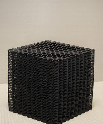 55mm Bio Mesh Block