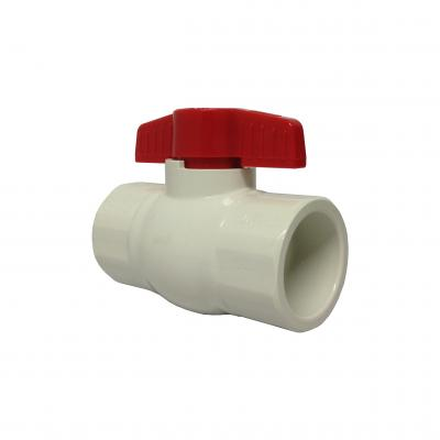 PVC Pipe and Plumbing Fittings | Fresh by Design