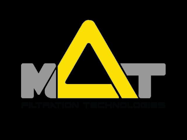 MAT-logo1